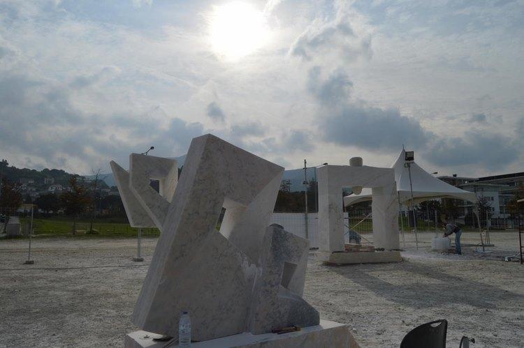 ii-simposium-de-escultura-do-mino-chega-ao-seu-fin-con-catro-novas-obras-de-arte-que-se-repartiran-entre-tomino-e-cerveira