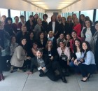 pontevedra-acolle-o-terceiro-encontro-nacional-de-mulleres-imparables