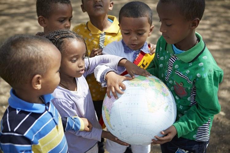 aldeas-infantis-sos-asegura-que-poner-fin-a-pobreza-e-posible