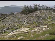 a-exposicion-escenarios-da-prehistoria-chega-o-centro-cultural-da-guarda-o-venres-14-de-outubro