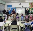 alumnos-dos-colexios-de-gondomar-aprenden-o-significado-da-triple-r