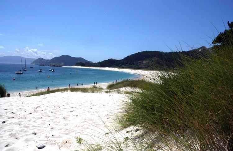 parque-nacional-das-illas-atlanticas-entra-no-top-100-de-destinos-turisticos-sustentables-do-mundo
