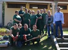 quince-persoas-desempregadas-realizan-un-curso-de-instalacion-e-mantemento-de-xardins-de-508-horas-de-duracion-en-tomino