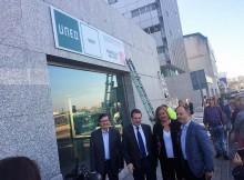 deputacion-e-concello-de-vigo-inauguran-as-novas-aulas-da-uned-na-cidade-olivica