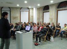 primeira-sesion-de-afterworks-na-guarda-unha-iniciativa-dirixida-ao-sector-do-comercio