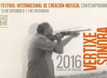 vigo-presenta-a-cuarta-edicion-do-festival-vertixe-sonora-de-creacion-musical-contemporanea