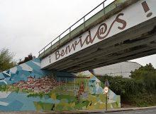 o-concello-de-tui-convoca-un-novo-concurso-para-pintar-duas-pontes-con-obras-artisticas