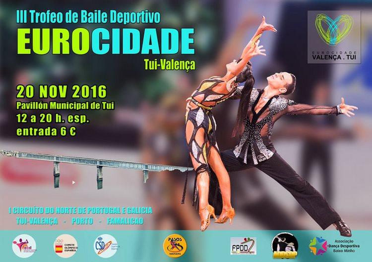 iii-trofeo-de-baile-deportivo-eurocidade-cartel-copiar