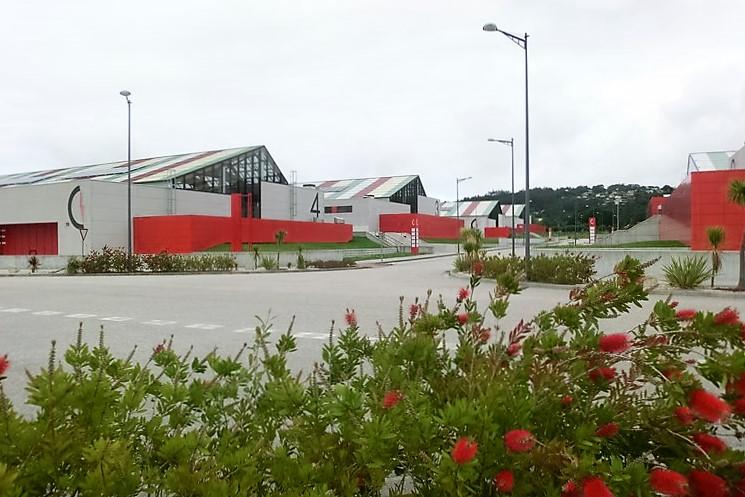 a-area-industrial-de-porto-do-molle-segue-sumando-novas-empresas-e-postos-de-traballo