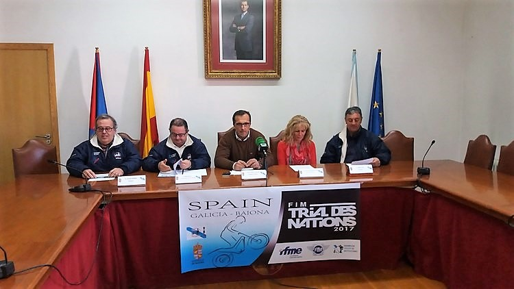 moteros-val-minor-e-concello-de-baiona-organizan-a-fim-trial-des-nations-2017-o-maior-evento-mundial-do-trial