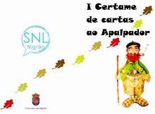 servizo-de-normalizacion-linguistica-de-nigran-recupera-para-este-nadal-a-figura-mitoloxica-do-apalpador