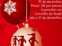 abertas-as-inscricions-para-participar-na-iii-san-silvestre-do-rosal