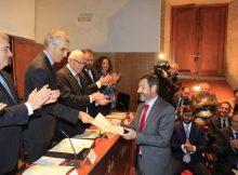 entrega-dos-premios-a-transferencia-de-tecnoloxia-en-galicia-2016
