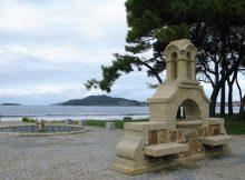 nigran-restaura-a-historica-fonte-de-praia-america