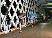 preto-de-500-persoas-participaron-na-primeira-edicion-da-urban-trail-night-eurocidade