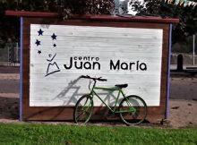 centro-juan-maria-e-concello-de-nigran-celebran-conxuntamente-o-dia-internacional-da-discapacidade