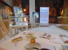 a-biblioteca-p-m-valle-inclan-de-redondela-recibiu-un-dos-premios-maria-moliner-que-outorga-o-ministerio-de-cultura