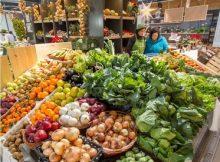 o-mercado-de-tomino-xa-pode-visitarse-de-xeito-online-dende-calquera-parte-do-mundo