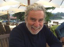javier-rioyo-periodista-y-director-del-instituto-cervantes-de-lisboa-presenta-en-nigran-su-documental-extranjeros-de-si-mismos