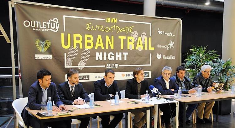 preto-de-500-corredores-disputaran-o-vindeiro-sabado-a-urban-trail-night-eurocidade