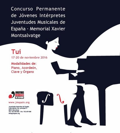 tui-convertese-esta-fin-de-semana-na-sede-da-86a-edicion-do-concurso-permanente-de-xovenes-interpretes-de-xuventudes-musicais-de-espana
