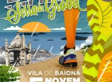 baiona-celebrou-a-sua-4a-edicion-do-trail-de-montana