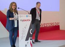 as-startups-de-via-galicia-estan-a-xerar-grandes-expectativas-de-negocio