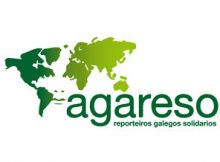cinco-institutos-de-galicia-participan-un-ano-mais-no-laboratorio-de-educacion-para-o-desenvolvemento-impartido-por-agareso