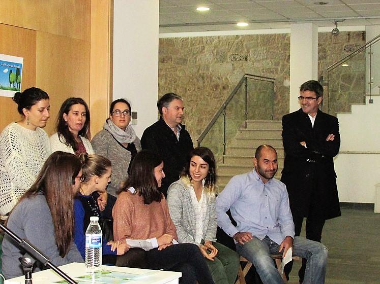 a-casa-dos-alonsos-da-guarda-acolleu-a-presentacion-das-conclusions-do-programa-de-orietacion-persoal-cultivando-ideas