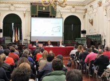 silva-presenta-aos-concellos-da-provincia-o-servizo-de-implantacion-da-administracion-electronica