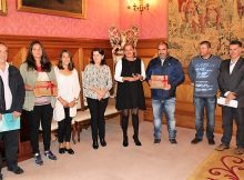 silva-recibe-no-pazo-provincial-aos-equipos-vencedores-das-copas-su-majestad-el-rey-e-su-majestad-la-reina-de-piraguismo