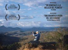 o-cineclub-de-bueu-proxecta-esta-fin-de-semana-o-documental-o-sal-da-terra