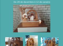 a-exposicion-enerxia-auga-e-maquinas-estara-no-centro-cultural-da-guarda-do-29-de-decembro-ao-12-de-xaneiro