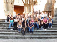 estudantes-de-sete-nacionalidades-aprenden-lingua-e-cultura-galegas-no-campus