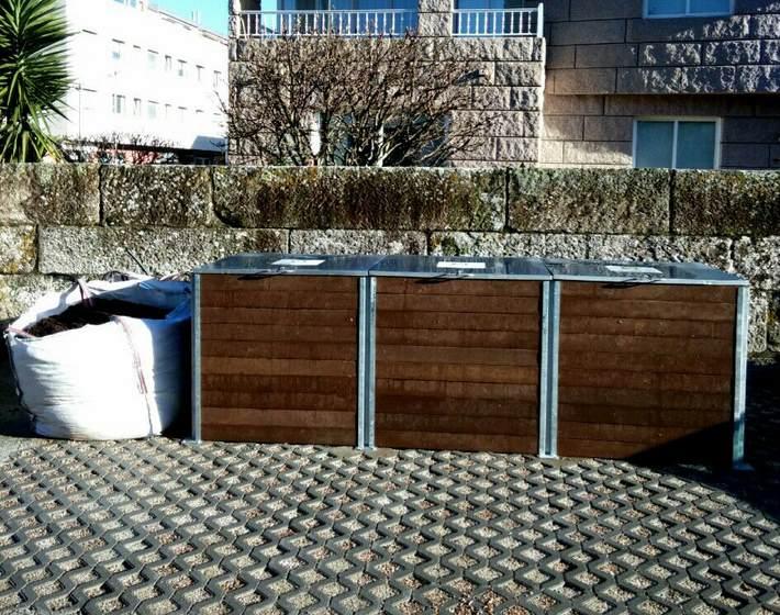 baiona-aposta-por-unha-nova-forma-de-xestionar-o-lixo-organico-instalando-composteiros