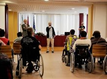 o-ficbueu-unese-a-celebracion-do-dia-das-persoas-con-discapacidade-nun-centro-de-bergondo