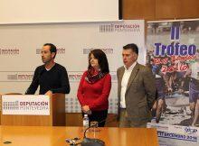 no-ii-trofeo-rias-baixas-de-piraguismo-competiran-460-deportistas-de-toda-galicia