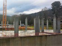 o-sergas-encomenda-a-axencia-galega-de-infraestruturas-a-execucion-das-obras-de-construcion-do-centro-de-saude-de-gondomar