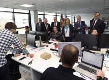 o-cinae-de-porto-do-molle-suscribe-un-acordo-coa-empresa-aistech-para-poner-en-orbita-tres-microsatelites-de-comunicacions-e-teledeteccion