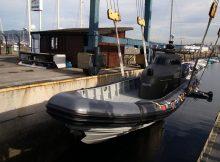 a-botadura-do-primeiro-drone-marino-desenvolvido-integramente-en-espana-tivo-lugar-este-xoves-en-bouzas
