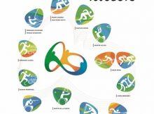 chega-a-nigran-de-pontevedra-a-rio-2016-unha-exposicion-en-homenaxe-aos-e-as-deportistas-que-participaron-nas-ultimas-olimpiadas