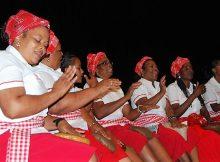 rematan-os-concertos-de-batuko-tabanka-que-promoveron-a-interculturalidade-en-dez-vilas