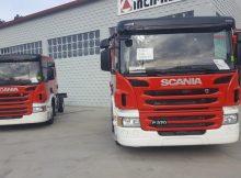 o-consorcio-provincial-contra-incendios-renova-a-sua-frota-coa-adquisicion-de-dous-novos-vehiculos