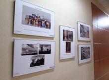 a-exposicion-imaxes-con-fondo-estara-na-guarda-do-5-ao-23-de-decembro