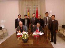 o-igadi-e-a-academia-nacional-de-politicas-ho-chi-minh-vietnam-subscriben-un-acordo-de-colaboracion