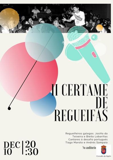 nigran-organiza-o-seu-segundo-certame-de-refegueiras-cos-mellores-artistas-de-galicia-e-portugal