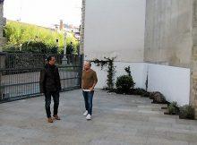 baiona-conta-cun-novo-espazo-publico-dentro-do-casco-historico