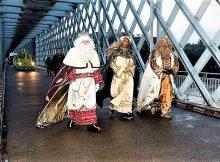 a-eurocidade-tui-valenca-preparase-para-recibir-este-xoves-aos-reis-magos