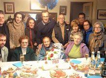 baiona-conta-xa-con-catro-vecinas-centenarias