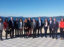 a-deputacion-de-pontevedra-promove-en-fitur-o-camino-portugues-pola-costa-e-os-concellos-polos-que-transcorre